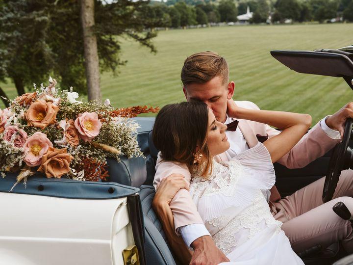 Tmx Brynduwedding 51 1355961 159560514850550 Dahlonega, GA wedding photography