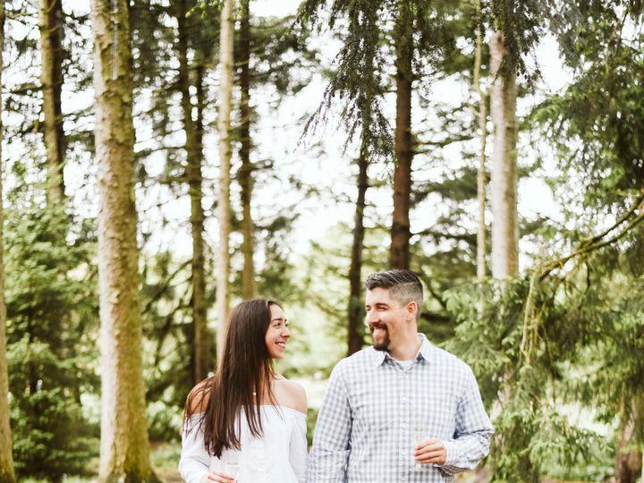 Tmx Dsc 0774 51 1355961 159016390916696 Dahlonega, GA wedding photography