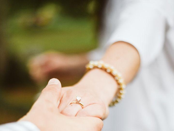 Tmx Dsc 0827 51 1355961 159016390872506 Dahlonega, GA wedding photography