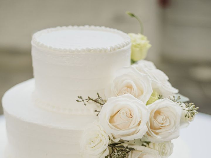 Tmx Wedding 10 51 1355961 160514517315752 Dahlonega, GA wedding photography
