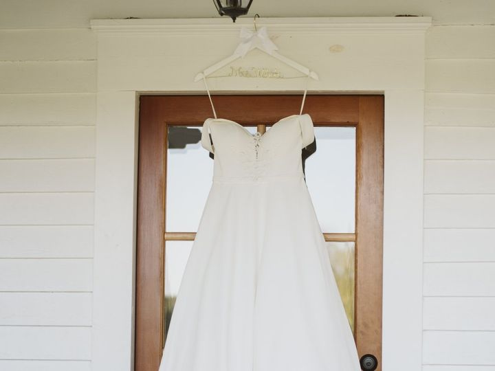 Tmx Wedding 1 51 1355961 160514523261434 Dahlonega, GA wedding photography