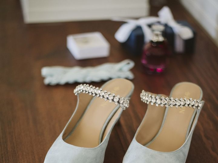 Tmx Wedding 2 51 1355961 160514523977357 Dahlonega, GA wedding photography