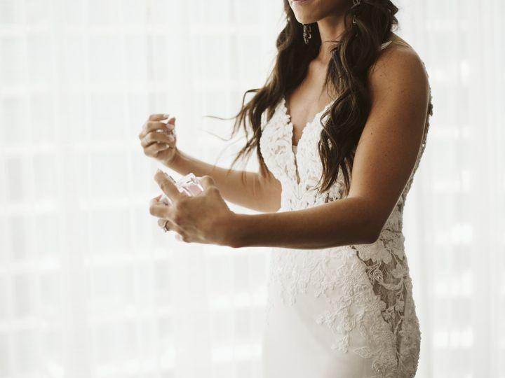 Tmx Wedding 3 51 1355961 160514518083205 Dahlonega, GA wedding photography