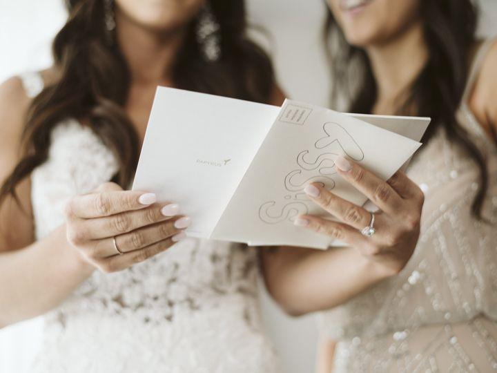 Tmx Wedding 4 51 1355961 160514519029034 Dahlonega, GA wedding photography