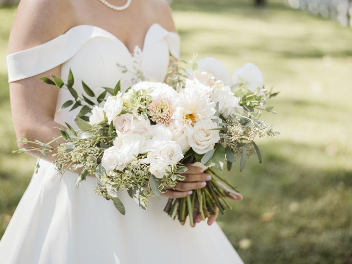 Tmx Wedding 4 51 1355961 160514520674881 Dahlonega, GA wedding photography