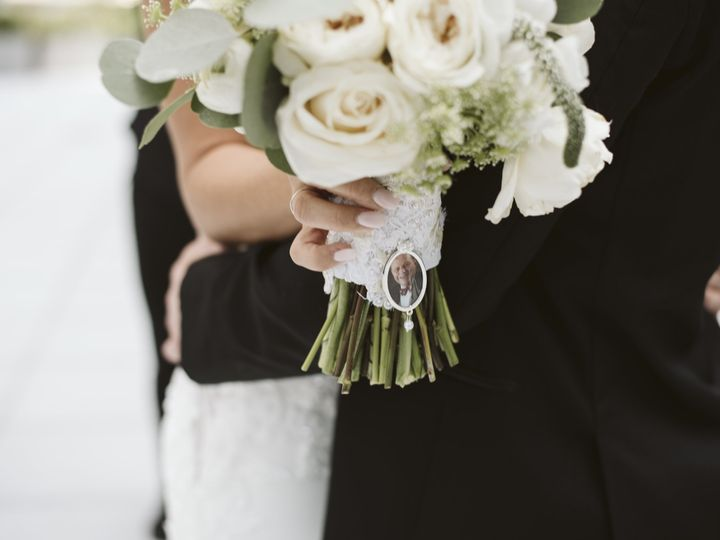 Tmx Wedding 5 51 1355961 160514519422533 Dahlonega, GA wedding photography
