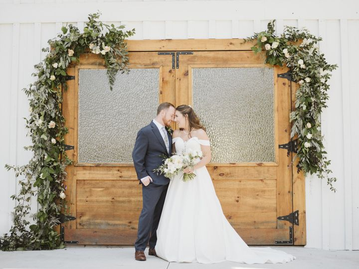 Tmx Wedding 5 51 1355961 160514522586569 Dahlonega, GA wedding photography