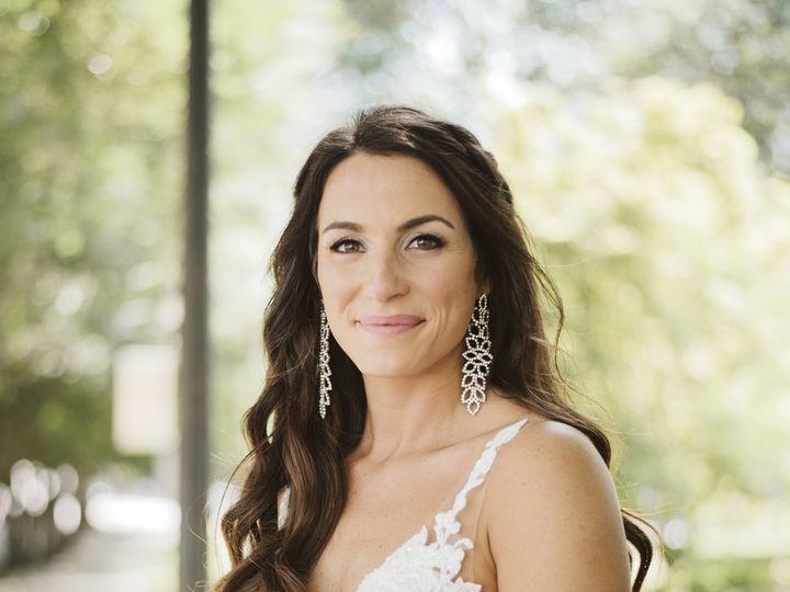 Tmx Wedding 7 51 1355961 160514516046773 Dahlonega, GA wedding photography