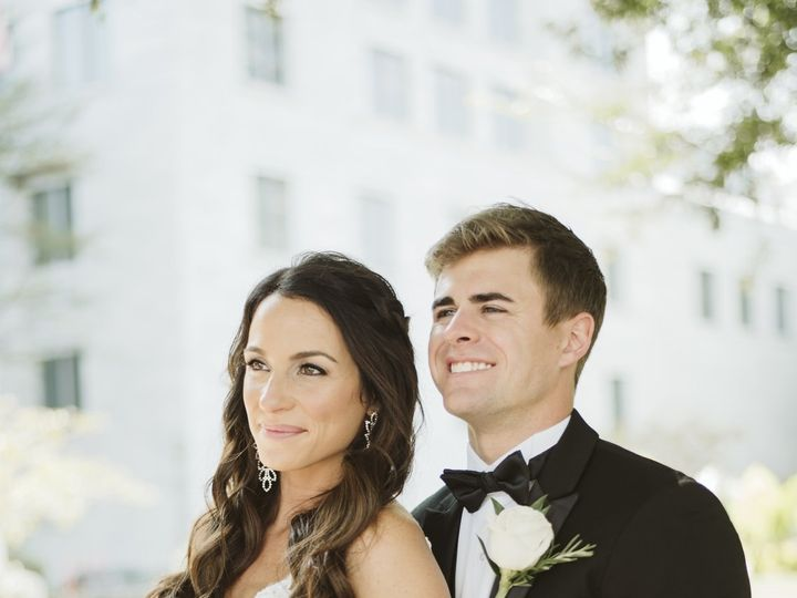 Tmx Wedding 8 51 1355961 160514518656614 Dahlonega, GA wedding photography