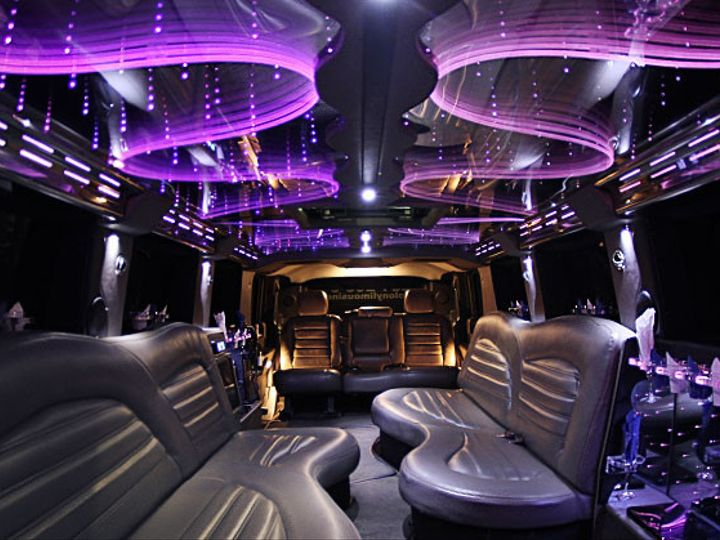 Tmx 1495754911470 6 Hummer H2 Stretch Limo Colony Limo 02 Denver wedding transportation