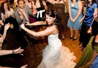 Tmx 1297830372041 BrideDancing344x240 Richardson, TX wedding dj