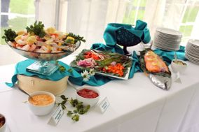 Zingerman's Catering and Events