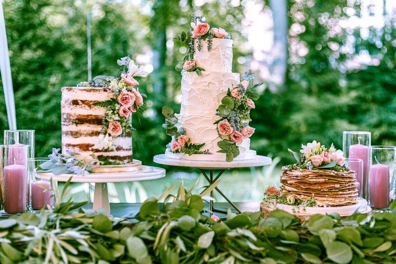 Mr & Mrs Willer wedding