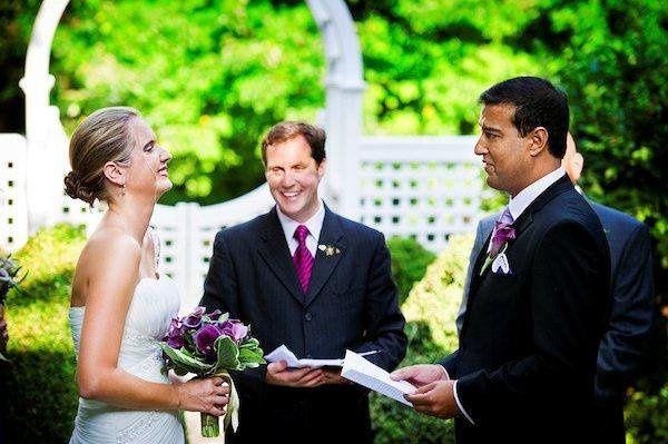 Tmx 1328162589286 Rajpatelweddingjune2011 Yorktown wedding officiant