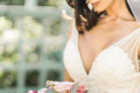 M&M Wedding Solutions
