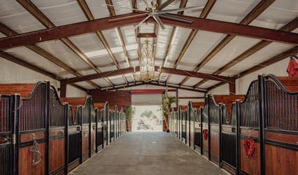 Rayshell Ranch 1