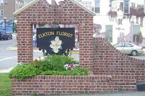 Elkton Florist