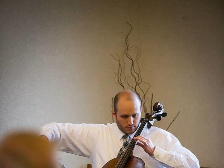 Tmx 1498775032061 Billy Cello Saint Petersburg, FL wedding ceremonymusic