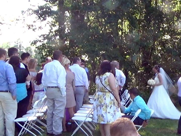 Tmx 1498775592433 Screen Shot 2017 06 29 At 6.30.39 Pm Saint Petersburg, FL wedding ceremonymusic