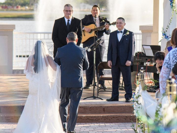 Tmx Bci 233 51 656961 1559961866 Saint Petersburg, FL wedding ceremonymusic