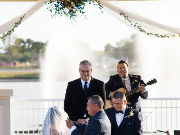 Tmx Bci 234 51 656961 1559961870 Saint Petersburg, FL wedding ceremonymusic