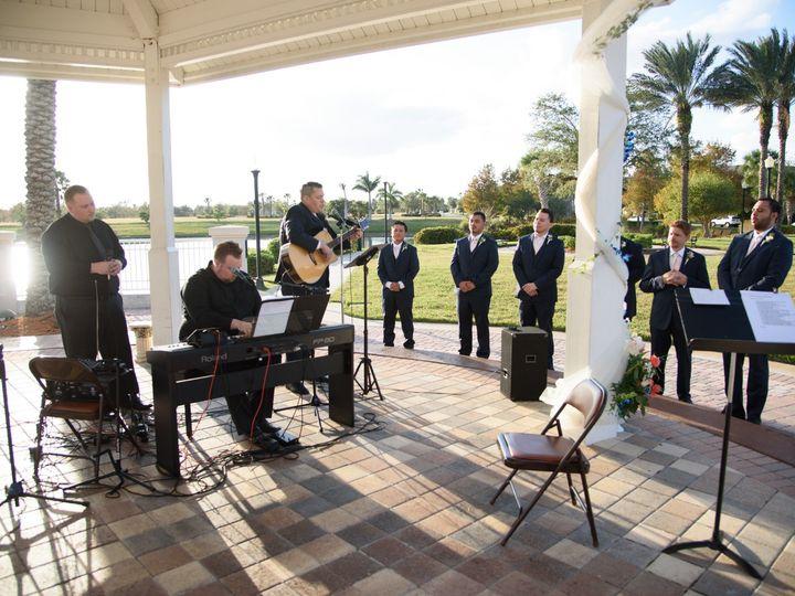 Tmx Bci 267 1 51 656961 1559961867 Saint Petersburg, FL wedding ceremonymusic