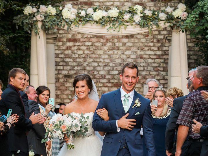 Tmx 1513304573033 Lewis 47 Greensboro, NC wedding venue