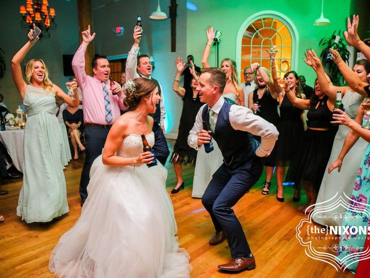 Tmx 1513304729272 Lewis 54 Greensboro, NC wedding venue