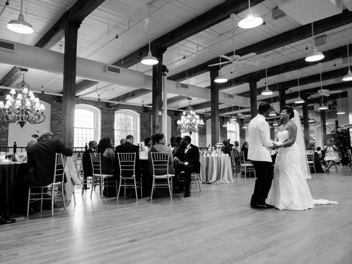 Tmx 1513304824842 Mr Mrs Antwain Latanis Dickens Reception Tradition Greensboro, NC wedding venue