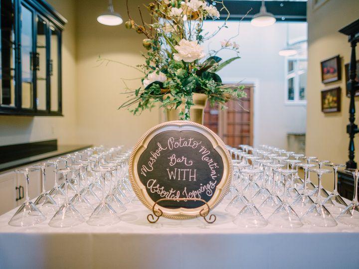 Tmx 1513307388088 4 9 16 180 Greensboro, NC wedding venue