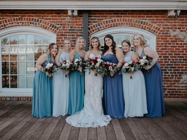 Tmx 163a9661 51 166961 158966661946087 Greensboro, NC wedding venue