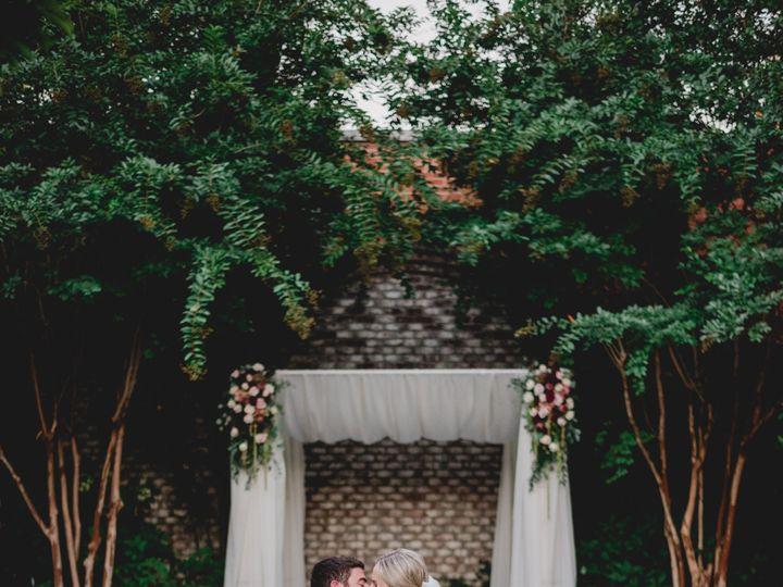 Tmx 18053 3611 51 166961 1570919342 Greensboro, NC wedding venue