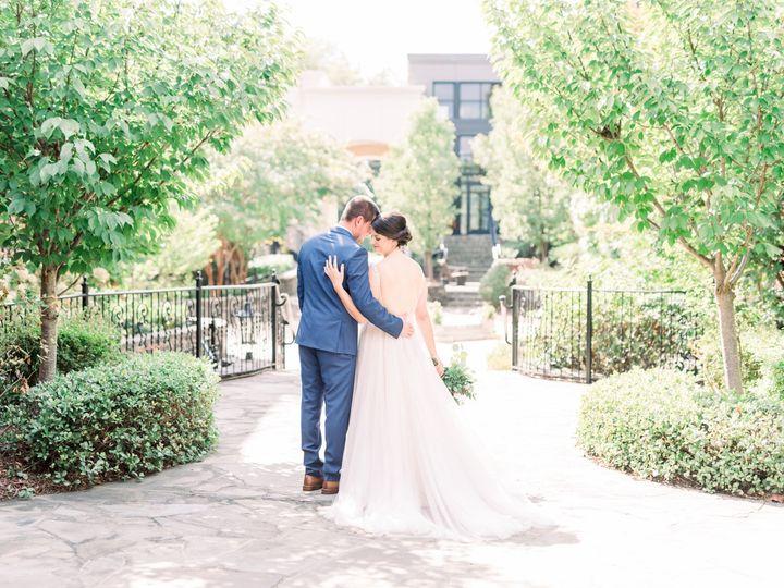 Tmx 20190921 Mmp 034 51 166961 1570919339 Greensboro, NC wedding venue
