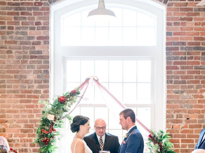 Tmx 20190921 Mmp 084 51 166961 1570919337 Greensboro, NC wedding venue