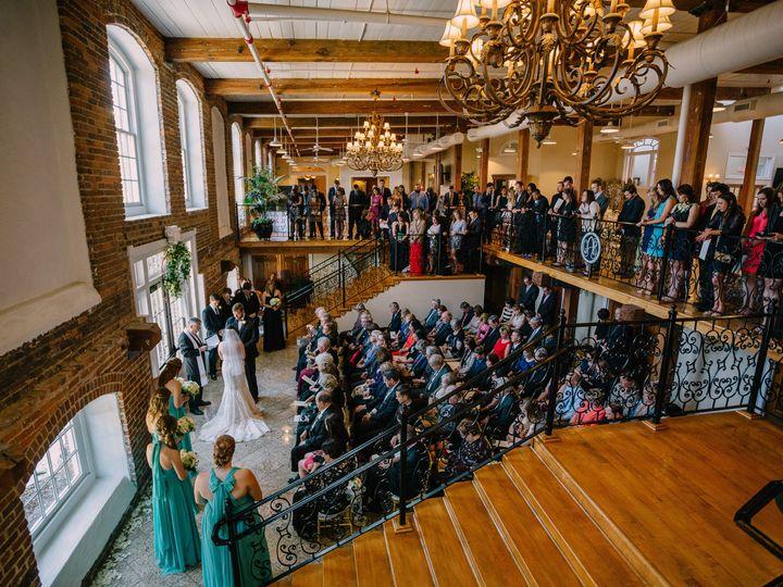 Tmx 4 9 16 245 51 166961 Greensboro, NC wedding venue