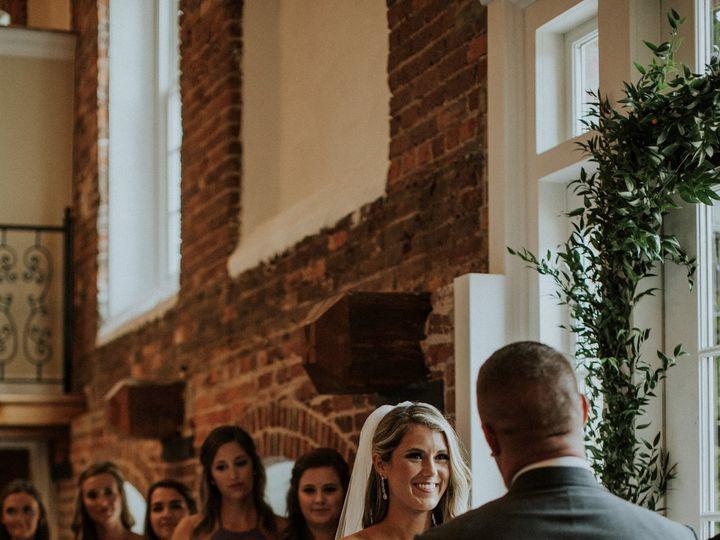 Tmx 449c2569 51 166961 Greensboro, NC wedding venue