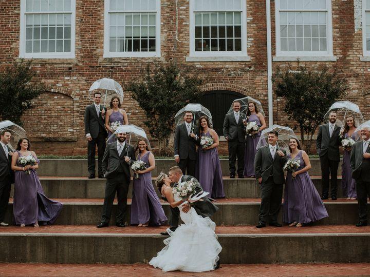 Tmx 449c2749 51 166961 Greensboro, NC wedding venue