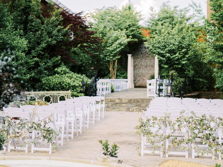 Tmx Ajb 259 51 166961 158966661822248 Greensboro, NC wedding venue