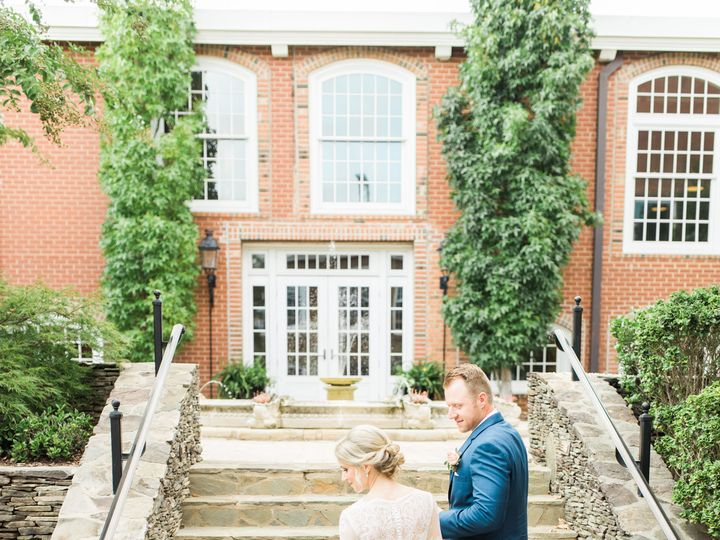 Tmx Avdagicwedding 4901 51 166961 V1 Greensboro, NC wedding venue