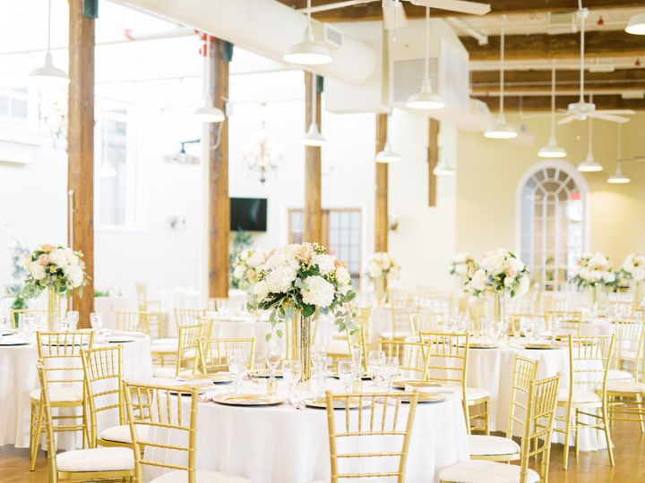 Tmx Bq7820 8 51 166961 162351477617479 Greensboro, NC wedding venue