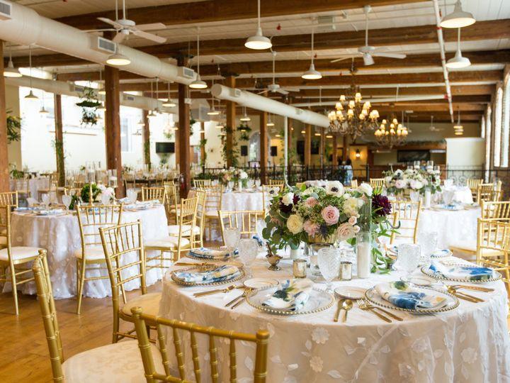 Tmx Complete 0012 51 166961 1570919354 Greensboro, NC wedding venue