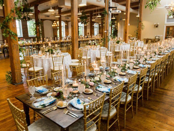 Tmx Complete 0056 51 166961 1570919349 Greensboro, NC wedding venue
