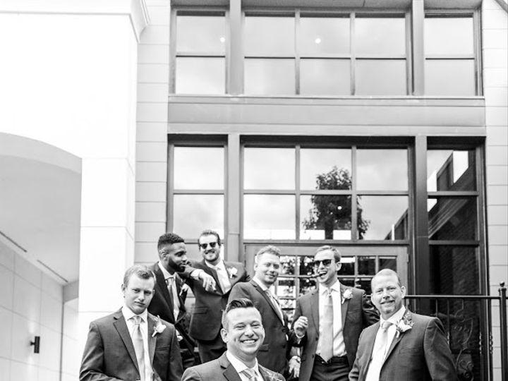Tmx Complete 0331 51 166961 Greensboro, NC wedding venue