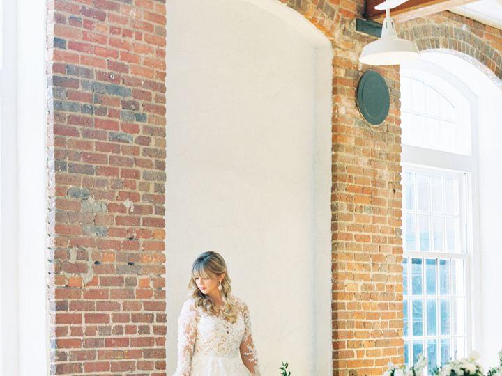 Tmx Gingerjarstyledshoot 06 6 51 166961 158966662011682 Greensboro, NC wedding venue