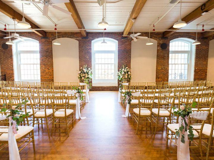 Tmx Greensboro Nc Wedding Photographer Jodi Gray Colonnade 86 51 166961 V2 Greensboro, NC wedding venue