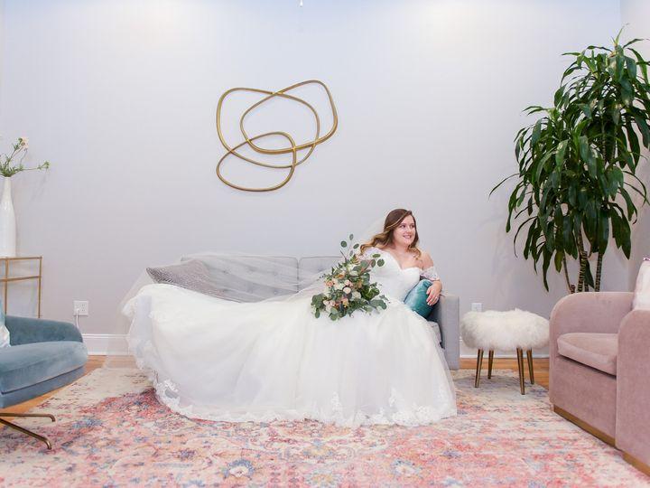 Tmx Hope 242 51 166961 158966661964547 Greensboro, NC wedding venue