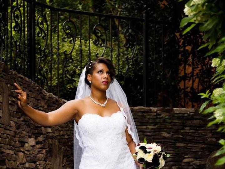 Tmx Mr Mrs Antwain Latanis Dickens Bridal Session 0015 51 166961 Greensboro, NC wedding venue