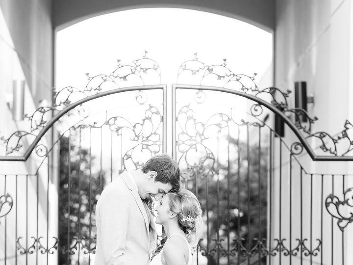 Tmx Oldenkamp Wedding 2685 51 166961 1570919354 Greensboro, NC wedding venue