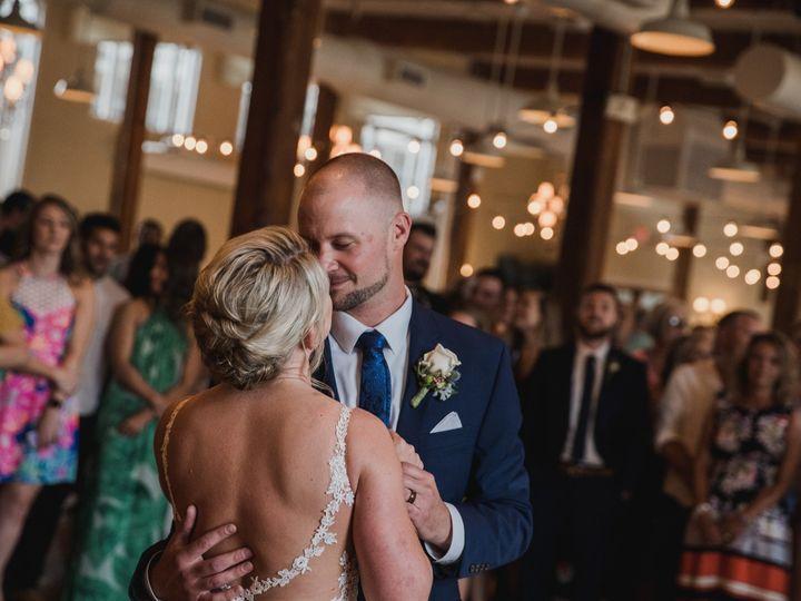 Tmx Todd Turner Photography 04199 51 166961 1570919367 Greensboro, NC wedding venue