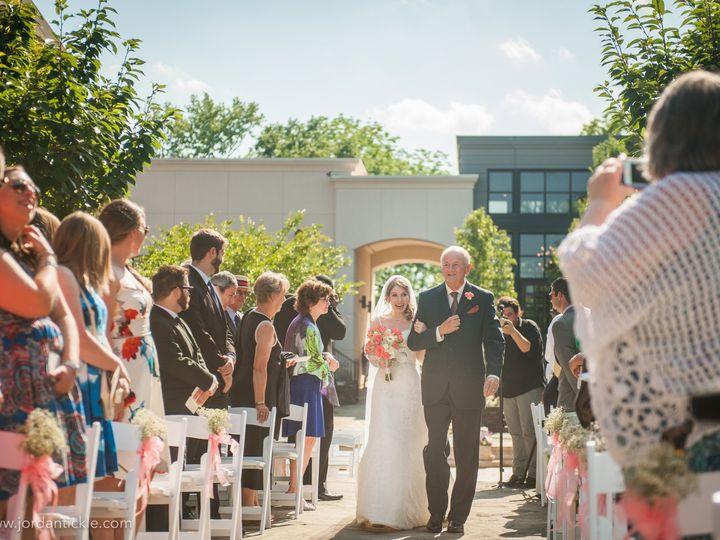 Tmx Wedding At Revolution Mills Jordan Tickle Photography 3 51 166961 1570919361 Greensboro, NC wedding venue